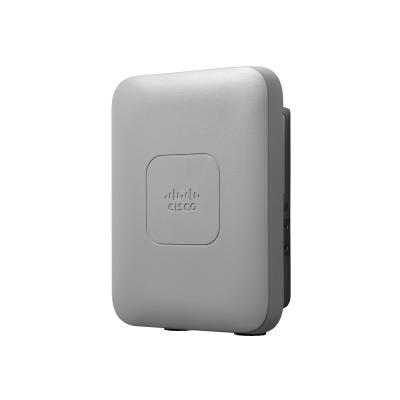 Cisco Aironet 1542I - wireless access point (Colombia, Venezuela, Canada, Chile, Bolivia, Peru, Paraguay, Ecuador, Costa Rica, El Salvador) INTERNAL A