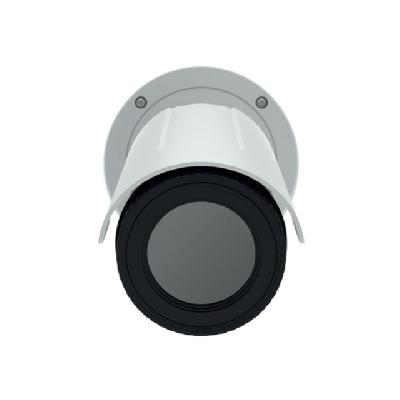 AXIS Q1941-E - thermal network camera  PERP