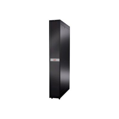 APC Battery Enclosure Sidecar battery terminal FUSE KIT
