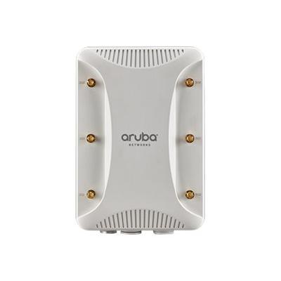 HPE Aruba Instant IAP-228 (JP) FIPS/TAA Hardened - wireless access point  WRLS