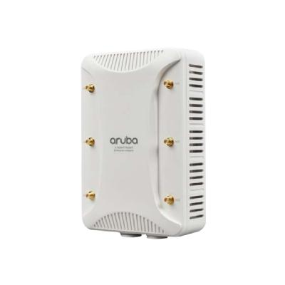 HPE Aruba Instant IAP-228 (RW) FIPS/TAA - wireless access point D INST AP