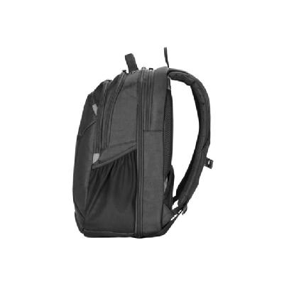 Targus Corporate Traveler Backpack - notebook carrying backpack  CASE