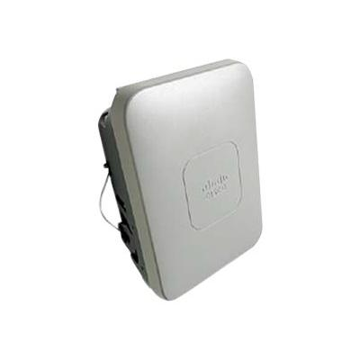 Cisco Aironet 1532I - wireless access point   INTERNAL