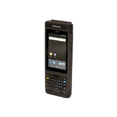 "Honeywell Dolphin CN80 - data collection terminal - Android 7.1 (Nougat) - 32 GB - 4.2""  TERM"