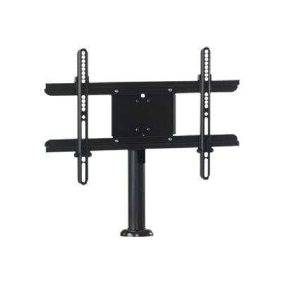 Chief STL Series Secure, Medium Bolt-Down Table Stand - stand - for LCD display