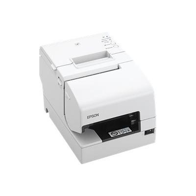 Epson OmniLink TM-H6000V - receipt printer - B/W - thermal line / dot-matrix ;ENN8.5