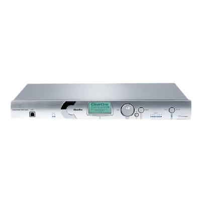 ClearOne Converge Pro VH20 - VoIP gateway 0