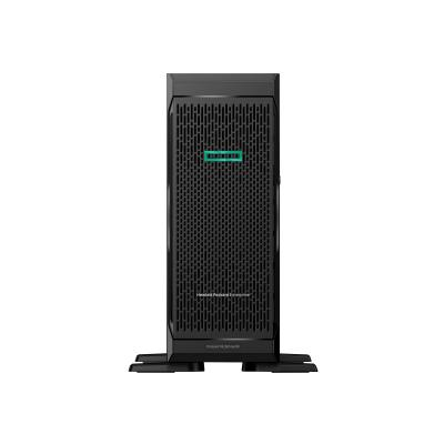 HPE ProLiant ML350 Gen10 High Performance - tower - Xeon Gold 5218 2.3 GHz - 32 GB (Region: United States)  SYST