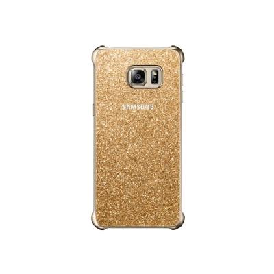Samsung Glitter Cover EF-XG928C back cover for cell phone  CASE