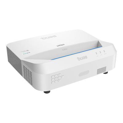 BenQ LW890UST - DLP projector - 3D  PROJ