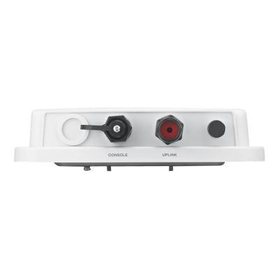Zyxel WAC6552D-S - wireless access point red Dual Band Dual Radio 2.4/5 Ghz 2x2 802.11AC AP