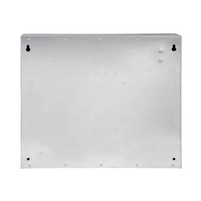 Tripp Lite UPS Maintenance Bypass Panel for SUT40K - 3 Breakers - bypass switch  CPNT
