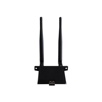 "ViewSonic ViewBoard IFP6550-E2 65"" LED display - 4K  PERP"