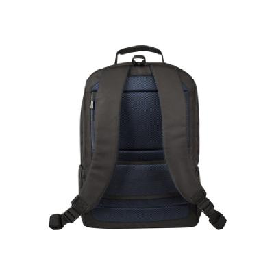 Riva Case 84 series 8460 - notebook carrying backpack ack 17in (NEW)