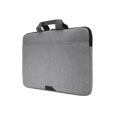 Targus Geo II notebook sleeve REY