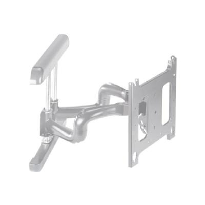 Chief PNR-2000S - mounting kit  MNT
