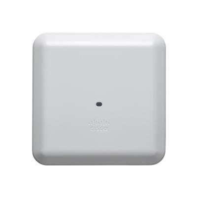 Cisco Aironet 3802I - wireless access point  WRLS