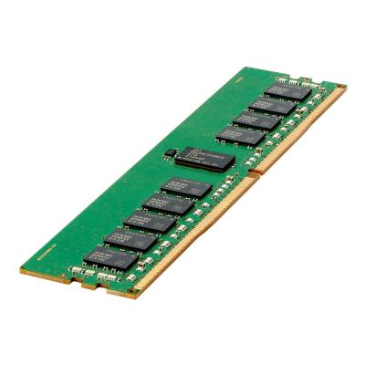 HPE SmartMemory - DDR4 - 32 GB - DIMM 288-pin - registered TMEM