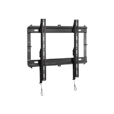Chief RMF Series Medium FIT Fixed Wall Display Mount - wall mount  MNT