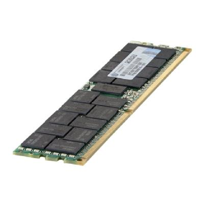 HPE - DDR4 - 32 GB - LRDIMM 288-pin  DDR4-2133 CAS-15-15-15 Load R educed Memory Kit
