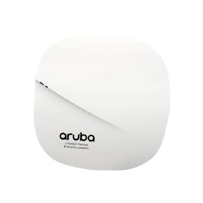 HPE Aruba Instant IAP-207 TAA-compliant - wireless access point  WRLS