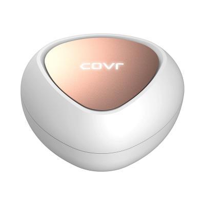 D-Link Covr Whole Home COVR-C1210 - router - 802.11a/b/g/n/ac Wave 2  WRLS