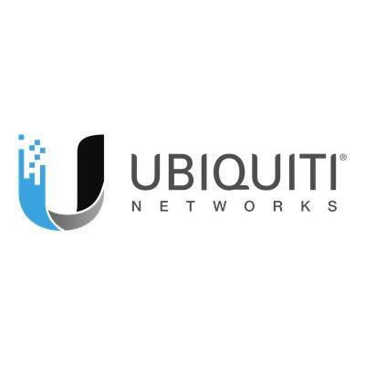 Ubiquiti Networks POE-24-AF5X - PoE injector - 24 Watt  CPNT