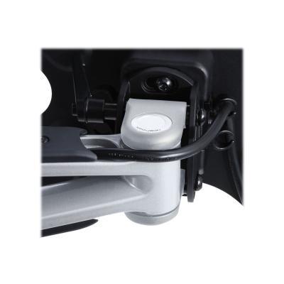 Atdec Telehook TH-2050-VFM Flat Screen Wall Mount Full Motion - mounting kit  MNT
