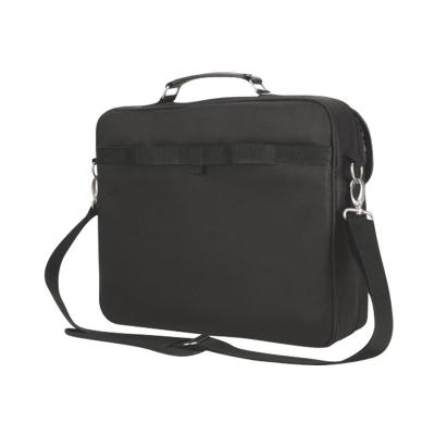 Kensington SP30 Clamshell Case notebook carrying case .6cm