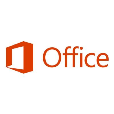Microsoft Office Multi-Language Pack 2013 - license - 1 PC LVLIC
