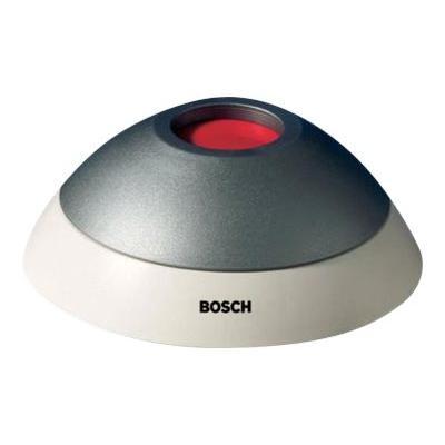 Bosch ND 100 GLT - bouton d'avertisseur individuel