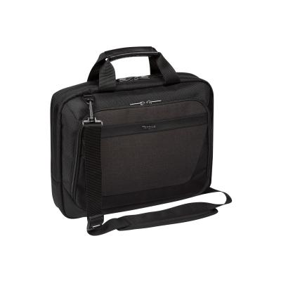 Targus CitySmart Pro notebook carrying case (Canada) PTP CS-BLK