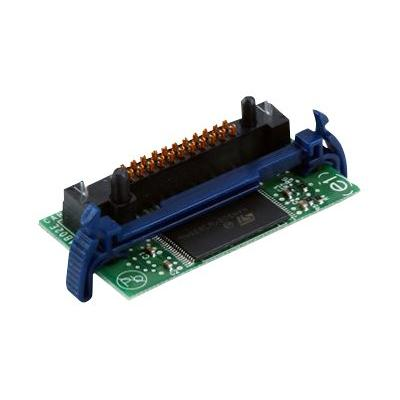 Lexmark Card for IPDS and SCS/TNe ROM (page description language)  PERP