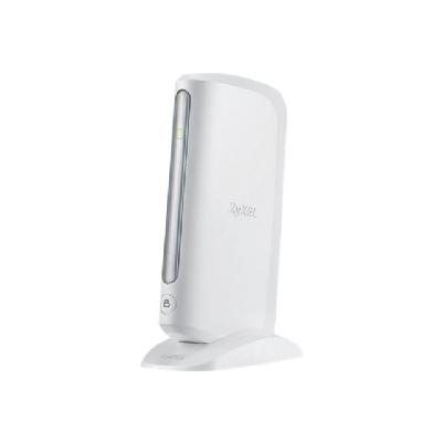 Zyxel ARMOR X1 - wireless access point eless Desktop Range Extender