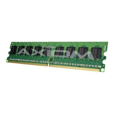 Axiom AX - DDR2 - 1 GB - DIMM 240-pin - unbuffered # GH739AA