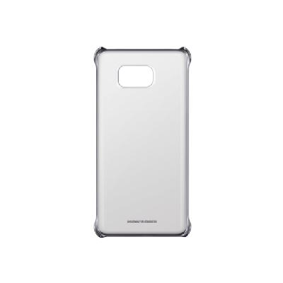 Samsung Clear Cover EF-QN920 back cover for cell phone  CASE