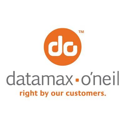 Datamax DMXNet III - print server  PART