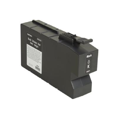 Ricoh Type - High Yield - black - original - toner cartridge C1500A  BLACK