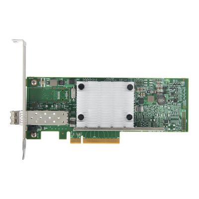 QLogic QLE8440-CU - network adapter  CTLR