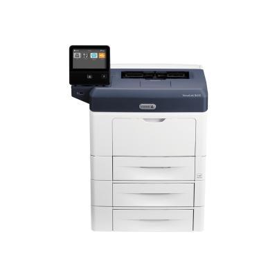 Xerox VersaLink B400DN - printer - B/W - laser 47PPM USB