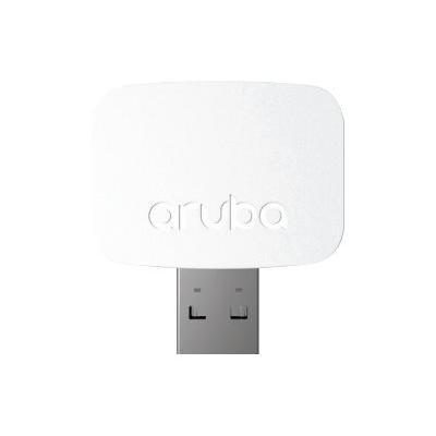 HPE Aruba AP-USB-ZB - network adapter  DONGLE