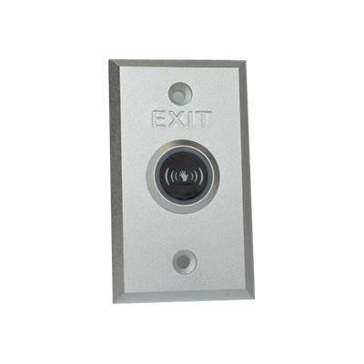 Hikvision DS-K7P04 - exit control push button