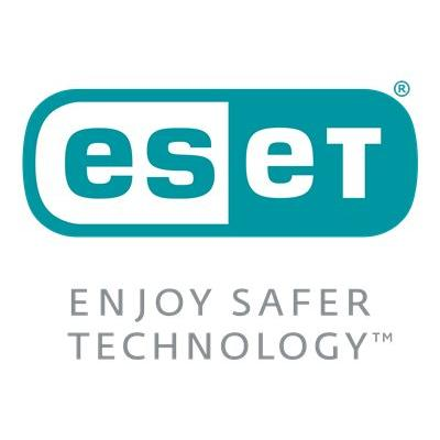 ESET Endpoint Antivirus - subscription license renewal (2 years) - 1 seat  MLIC