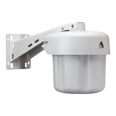HPE Aruba AP-275 FIPS/TAA - wireless access point t 802.11n/ac Dual 3x3:3 Radio Integrated Omni Ante