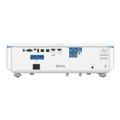 BenQ LK952 - DLP projector  PROJ