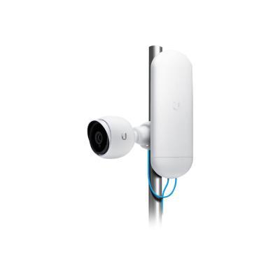 Ubiquiti NanoStation ac NS-5AC - wireless access point  ACCS