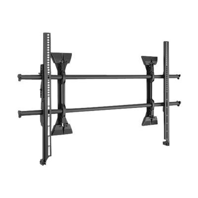 Chief X-Large FUSION XSM1U - wall mount  MNT