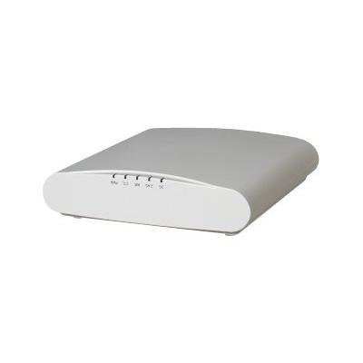 Ruckus ZoneFlex R610 - wireless access point (United States) P 3X3:3