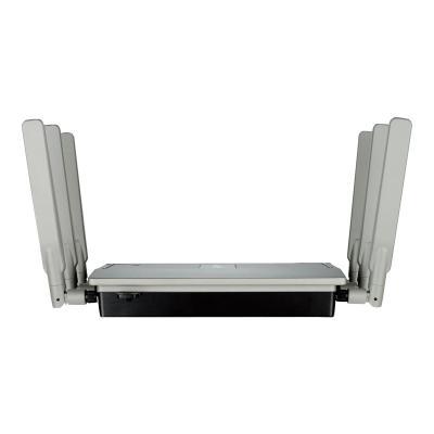 D-Link AirPremier DAP-2695 - wireless access point  WRLS