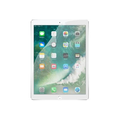 Targus Screen Protector for iPad Pro (10.5-inch) - screen protector for tablet ree Adhesive for iPad Pro 10.5